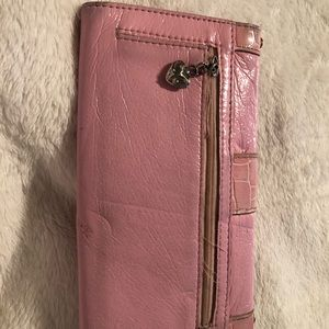 Handbags - Wallet/used/no rips or tears